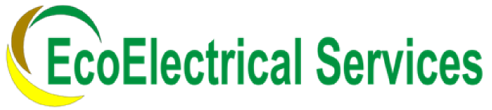 EcoElectrical Services Logo
