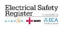 Link to Electrical Safety Web Site