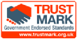 Link to Trustmark Web Site